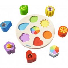 Sunete Magice – joc interactiv de asociere Haba Education