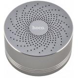 Cumpara ieftin Boxa Wireless Hoco Swirl BS5 Gri