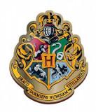 Insigna - Harry Potter Hogwarts | Half Moon Bay