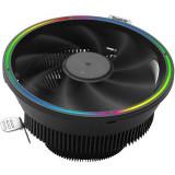 Cooler procesor Segotep Flashy Castle 120+