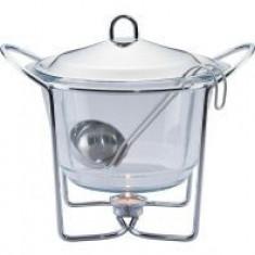 Recipient mentinere supa calda 4l