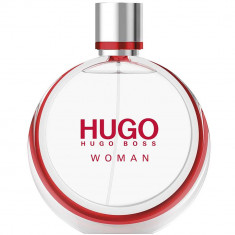 Hugo Apa de parfum Femei 50 ml