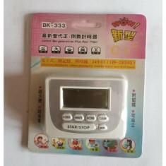 Timer digital pentru bucatarie