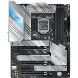 Placa de baza Asus ROG STRIX Z590-A GAMING WIFI, LGA 1200