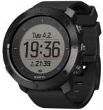 Ceas activity tracker outdoor Suunto Traverse Sapphire SS022291000 (Negru)