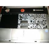 Carcasa inferioara - palmrest laptop Msi MS-163C