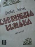 BURGHEZIA ROMANA - STEFAN ZELETIN