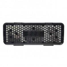 Filtru BSS pentru Airwasher Airbi BI3300