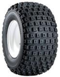 Motorcycle Tyres Carlisle Knobby ( 16x8.00-7 TL NHS )