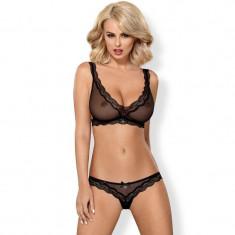 Set sexy Obsessive 839