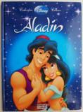 Aladin disney clasic nr. 11