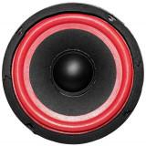 Difuzor de bass, 30W/4ohmi