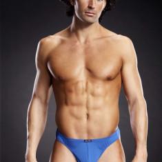 Bikini SM