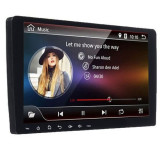 Navigatie Auto Android, Radio DVD Player Mp5, Video, GPS, 9 inch, 2DIN, WiFi B6