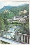 Bnk cp Targoviste - Tabara de pionieri Gilma - circulata, Printata