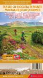 Trasee Cicloturistice in Muntii Maramuresului si Rodnei |