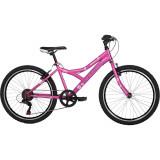 Bicicleta copii Queen