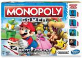 Cumpara ieftin Joc Monopoly Gamer