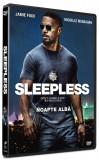 Noapte alba / Sleepless - DVD Mania Film, Sony