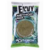 Nada Envy Hemp & Halibut Method Mix 2kg Bait-Tech