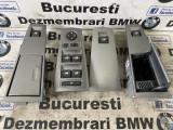 Buton geam comanda geamuri fata spate BMW seria 7 E65,E66
