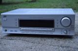 Amplifcator JVC RX 5042 S