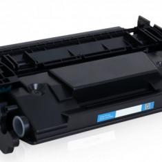 Cartus imprimanta CANON CRG-052H CRG052-H compatibil MF-421 MF-426-DW MF-428X...