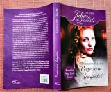Provocarea dragostei. Editura Litera, 2015 - Lorraine Heath