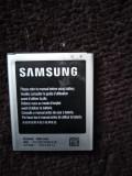 Acumulator Samsung B100A, Alt model telefon Samsung, Li-ion