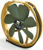 Ventilator Thermalright TY-150 150 mm