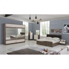 Set dormitor Roma
