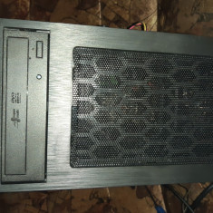 Unitate PC fara monitor AMD