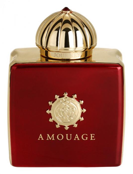 Journey, Femei, Apă de parfum, 50 ml, Amouage