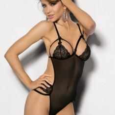 Body Amarillea - Anais