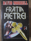 FRATIA PIETREI-DAVID MORRELL