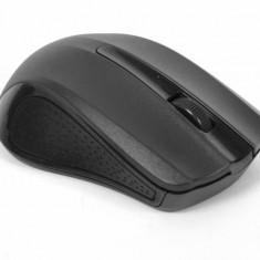 Mouse Omega OM-05 3D Value Line negru