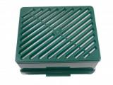 Aktiv-hepa-filter passend pentru vorwerk tiger 251, 252, ,