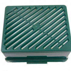 Filtru hepa de filtrare activă pentru vorwerk tiger 251, 252