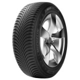 Anvelopa IARNA MICHELIN PILOT ALPIN 5 235 40 R18 95W