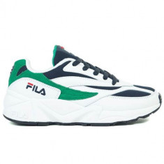 Pantofi Femei Fila V94M Low Wmn 10129100Q