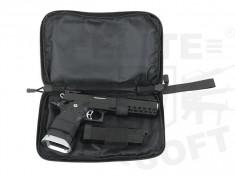 Geanta transport pistol [ACM] foto