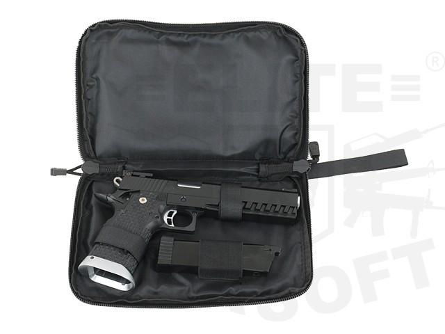 Geanta transport pistol [8FIELDS]