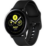 Smartwatch Samsung Galaxy Watch Active 2019 Black
