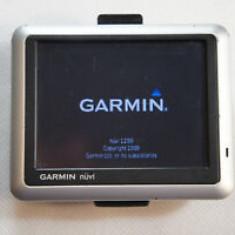 5. GPS GARMIN NUVI 1200