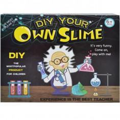 Slime Lab midi