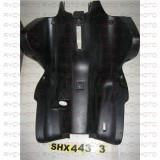Carena plastic caroserie interioara contact Yamaha Aerox Mbk Nitro 50 100