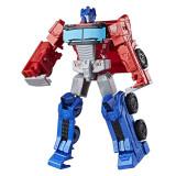 Figurina robot Optimus Prime Alpha Transformers Genesis