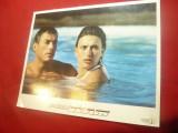 Fotografie Film - Joc in doi 1997 cu Jean-Claude Van Damme, Dennis Rodman