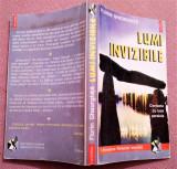 Lumi Invizibile - Florin Gheorghita, Polirom, 1996