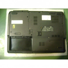 Carcasa inferioara - bottom laptop Acer Extensa 5220
